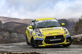 18 - POST Rally Ciocco (5)