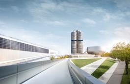 P90211611 highRes bmw-group-corporate-