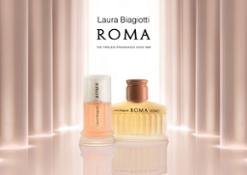 PACKSHOT Double Page ROMA+ROMA UOMO