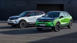 02-Opel-Mokka-Opel Mokka-e-512758