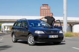 Opel-Astra-Caravan-514979