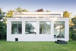 Bosch Smart Home - Außenkamera 07-Print