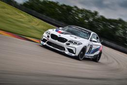 P90401249 highRes the-bmw-m2-cs-racing