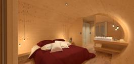 Botte Spitalerhof - Vinum Hotels