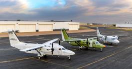 383236-Cessna SkyCourier Fleet-0c6a16-original-1616681083