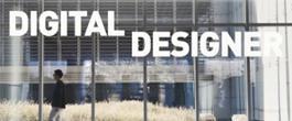 Digital-Designers-01