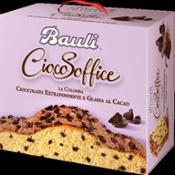 Ciocosoffice Cioccolato