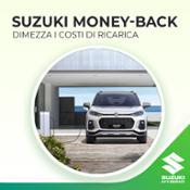 Suzuki Moneyback 1000x1000