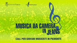 GRAFICA MUSICA DA CAMERA IN JEANS (2)