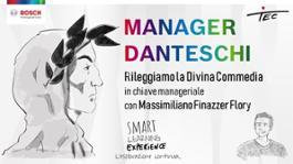 Manager danteschi