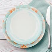 set piatti per 6 persone 89,90 (6)