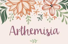 arthemisia-pasqua-header
