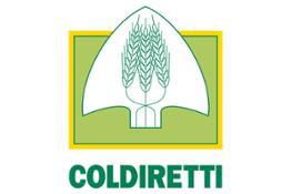 logo-coldiretti-1