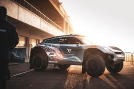 CUPRA-takes-on-the-most-extreme-race-stages-in-the-world-as-the-inaugural-Extreme-E-series-season-kicks-off 01 HQ