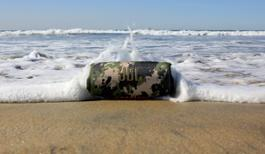 374632-JBL Charge 5 Beach 5-8b6de4-original-1609760917