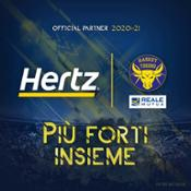 Sponsor Hertz 1