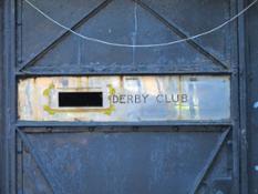 P90417256 highRes milano-derby-club-tw