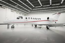 384140-Cessna Citation CJ3+ 2-3710f0-original-1617629900
