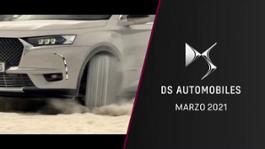 DS - Video Infopress Marzo 2021