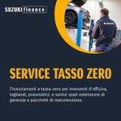 SERVICE TASSO ZERO 1000x1000