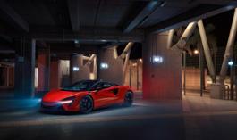 Large-13119-McLarenArturaFrontThreeQuarter