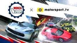 Monza 1920x1080 24