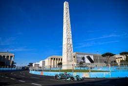 J Racing ITYPE5 Rome EPrix 100421 002