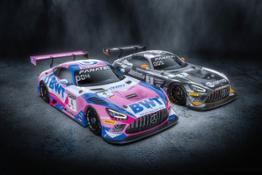 MercedesAMGCustomerRacing 130421 GTWCE Preview 2021 01