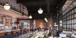 Caption by Hyatt Memphis Talk Shop Bar and Lounge Final  thumbnail
