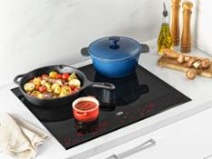 Beko 2019 Cooking Hob New IndyFlex+ Lifestyle Photo High Master