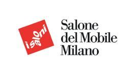 salone-mobile-2017
