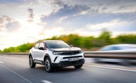 Opel-Mokka-512750 1