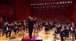 Brahms 2 Tutti 3