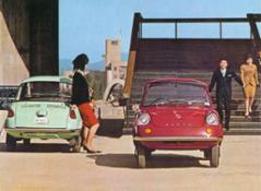 Mazda-R360-Coupe,-1960