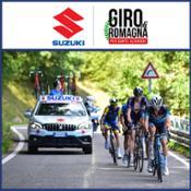 Giro di Romagna 2021 (1)