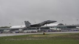 high-res F-15EX2
