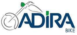 ADIRA bike