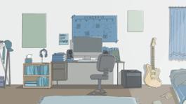 Teaser Screenshot 4