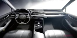 Honda Simplicity Motif Sketch-source