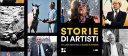 AA-storie-fb--02