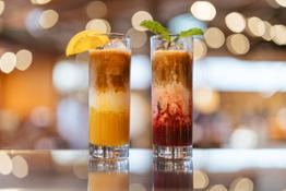Starbucks-Reserve-Mandarin-and-Passionfruit-Pomegranate-Espresso-Dolce