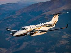 375438-Beechcraft King Air 360 A2A 1-34bff5-original-1610032834