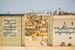 Nikon MSFA (c)NickyWoo Hi-Rez Senegal Coastal Erosion
