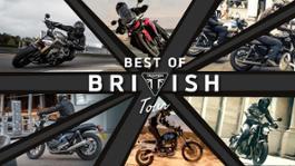 Best of British Tour 1920x1080