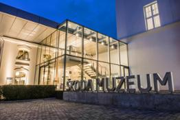 210503 Muzeum-reopening-1