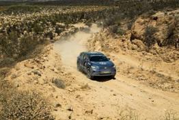 13326-VolkswagenID.4isfirstproduction-basedEVtocompleteNORRAMexican1000off-roadrace