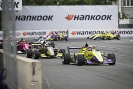20210505 Hankook and girl power W Series starts on Hankook tyres at Formula 1 race weekends 02