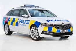 210505 New-Zealand-Police-1