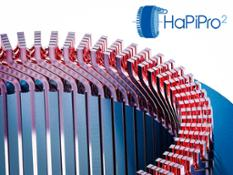 HaPiPro2 Research 01