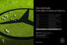 mercedestrophy2021